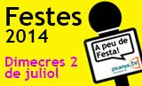 bannerfestes20142juliol