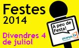 bannerfestes20144juliol