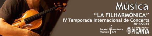 bnr_temporadainternacional de concerts 2014_15