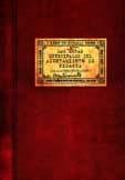 Las actas municipales del Ayuntamiento de Picanya (1-6-1937 / 15-9-1938)